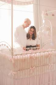 Bratt Decor Crib Skirt by 35 Best Baby Harper U0027s Nursery Images On Pinterest Baby
