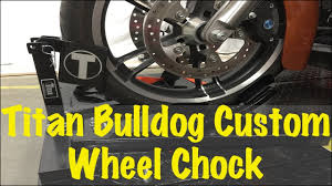 Titan Wheel Chock | Wheels - Tires Gallery | Pinterest | Wheels Goodyear Wheel Chocks Twosided Rubber Discount Ramps Adjustable Motorcycle Chock 17 21 Tires Bike Stand Resin Car And Truck By Blackgray Secure Motorcycle Superior Heavy Duty Black Safety Chocktrailer Checkers Aviation With 18 In Rope For Small Camco Manufacturing Truck Bed Wheel Chock Mount Pair Buy Online Today Titan Wheels Gallery Pinterest Laminated 8 X 712