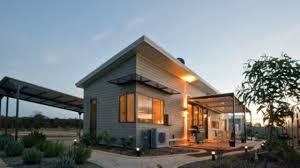 100 Adam Kalkin Architect Most Popular Container Homes That Will Attract Your Ure