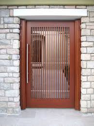 100 Contemporary Gate S HeartWood Creations