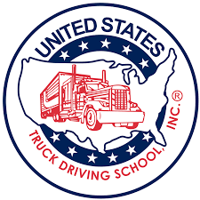 100 Kansas Truck Driving School United States Home Facebook