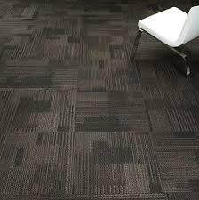 Mannington Commercial Rubber Flooring by Interesting Decoration Mannington Carpet Tile Inspirational