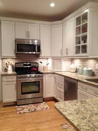 Primitive Kitchen Sink Ideas by Corner Sink Kitchen For Space Saving Ideas And Efficient