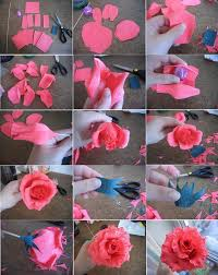 DIY Craft Flower Pictures Photos And Images For Facebook Tumblr