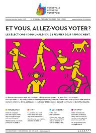 bureau passeport lausanne journal des électrices et électeurs site officiel de la ville de
