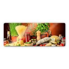 tableau en verre pour cuisine boutique en ligne de tableaux sur verre pour la cuisine wall fr