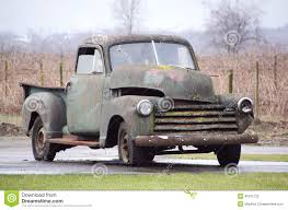 Truck Restoration Project Stock Photo. Image Of Project - 49761722 The Ten Most Useless Trucks Ever Built Restoration Is American Fake American Restoration Cars Classic Automobiles Muscle Vintage Truck Car Reviews 2018 Project Stock Photo Image Of Project 49761722 Fast N Loud Before And After Photos Discovery Old History New Purpose At Bodie Stroud Features A Divco Milk Restored By Bsi 5 Practical Pickups That Make More Sense Than Any Massive Modern