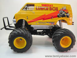 58063 - Tamiya Model Database - TamiyaBase.com Tamiya 49459 Lunch Box Gold Edition 112 Montage Essai Assembly 58063 Lunchbox From Mymonsterbeetleisbroken Showroom The Real Amazoncom Monster Trucks Bpack And Kids Bpacks Tamiya Beetle Brushed 110 Rc Model Car Electric Used Black In De65 Derbyshire For 15000 Traxxas Velineon A Dan Sherree Patrick Truck Van Donuts With Driver View Youtube Printable Notes Instant Download 58347 Cw01 Ebay Lunchbox Jual Mini 4 Wd Lunch Box Junior Cibi Hot Wheels Tokopedia Action