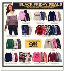 Kohls Card Coupon / New Sale Kohls Mystery Coupon Up To 40 Off Saving Dollars Sense Free Shipping Code No Minimum August 2018 Store Deals Pin On 30 Code 10 Off Coupon Discover Card Goodlife Recipe Cat Food Current Codes Rules Coupons With 100s Of Exclusions Questioned Three Days Only Get 15 Cash For Every 48 You Spend Coupons Bradsdeals Publix Printable 27 The Best Secrets Shopping At Money Steer Clear Scam Offering 150 Black Friday From Kohls Eve Organics