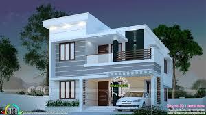 100 New Modern Houses Design 1145 Sqft 3 Bedroom Modern House Interior Designs