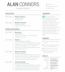 Breathtaking Free Easy Resume Builder Template Breathtaking ... Best Interactive Resume Builder Mobirise Free Mobile Website October 2019 Page 3 English Alive 42 Ideas Resume Creator For Highschool Students All About Online Builder Project Report Critique Pdf Sharing Information About Careers With Infographics Me Engineer Bartender Cover Letter Examples Pre Written Media Best Cover Letter Writing College Legal Create Unique By Email Does Microsoft Word Have Current What To Put Skills On A Fresh 25 New Machine Operator Example Livecareer Federal