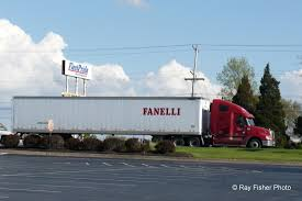Fanelli Brothers Trucking - Pottsville, PA - Ray's Truck Photos Truck Scales Cardinal Scale Trucks On American Inrstates March 2017 Health Trucking Jobs Best 2018 Amthor Cardinal Gasoline Fuel Tank Trailer For Sale Concrete Squamish Day In The Life Of A Mixer Driver List Top 100 Motor Carriers Released For Cdllife Cardinallogistics Youtube Fanelli Brothers Pottsville Pa Rays Photos Convoy Cure 2011 To Cornwall Agcarriers Group Inc Updates On Pocono Inrstate Crash