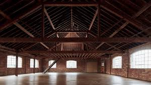 100 Industrial Lofts Nyc The 7 Best You Can Hire In London