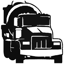 Cement Mixer Truck Decal Sticker Truck Decal Vector Graphic Abstract Racing Stock Royalty Badge Of Truck Kamaz And Sticker Orangeblue Stripes Emercom Product 2 Hemi 57 Liter Ram Stripe Dodge Vinyl This Hot On My Funny Warning Sticker Fart True Women Use 3 Pedals Woman Driver Etsy 2019 White 4x4 Mountain Car For Jeep Pickup D Yin Yang Vinyl Decal Chinese Symbol Ying Taijitu Vintage Car Motor Vehicle Free Commercial Clipart Boston Celtics Decal Window Sticker Nba New Work Album Imgur Carson Mchone Delivery Free Image