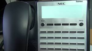 DHCP Connecting NEC SL1000 IP Phone – IP4WW-24TIXH-C-TEL ( BK ... Nec Chs2uus Sv8100 Sv8300 Univerge Voip Phone System With 3 Voip Cloud Pbx Start Saving Today Need Help With An Intagr8 Ed Voip Terminal Youtube Paging To External Device On The Xblue Phone System Telcodepot Phones Conference Calls Dhcp Connecting Sl1000 Ip Ip4ww24tixhctel Bk Sl2100 1st Rate Comms Ltd Packages From Arrow Voice Data 00111 Sl1100 Telephone 16channel Daughter Smart Communication Sver Isac Eeering Panasonic Intercom Sip Door Entry