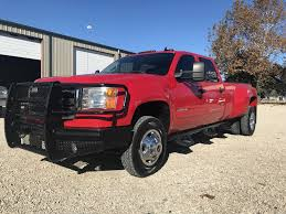 2011 GMC Sierra 3500HD 4x4 Crewcab Dually For Sale In Greenville, TX ... 2011 Gmc Sierra 3500 Denali Hd Lifted Dually Trucks For 2000 Gmc 1 Ton Diesel For Saleabsolutely Inside 1950 Pickup Jim Carter Truck Parts Allnew Duramax 66l Is Our Most Powerful Ever 3500hd Wins Best Overall 2007 Classic Sle1 Biscayne Auto Sales Preowned 1990 K3500 K30 4x4 Dually Ton Cummins Diesel 5 Speed Manual No 1994 Dually Truck Sale In Rigby Idaho United States Gm Unveils 2019 Slt Pickup Mega X 2 6 Door Dodge Door Ford Chev Mega Cab Six Debuts Before Fall Onsale Date Sle Xtra