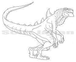 Image Zilla Jpg Gojipedia Fandom Powered By Wikia Fantastic Godzilla Vs King Ghidorah Drawings With Coloring Pages