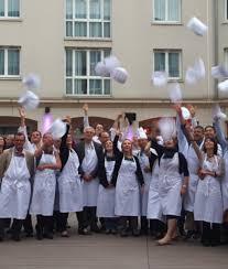 equipe de cuisine cours de cuisine en équipe maison des chefs