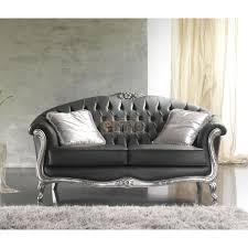 canape disign canapés design canapé contemporain moderne et tendances meubles elmo