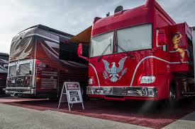 RV Repair Service & Semi Truck Paint Shop In Orange County | Cool ... 2005 Chevrolet Orange County Choppers Truck Mabcreacom Fuller Truck Accsories Repair Orange County Freightliner Brakes Repairs Youtube Ocrv Rv And Collision Center Body Shop Commercial Penske 9492293720 Onsite Windsor Essexcounty Ken Lapain Sons Ford Near Me 1964 Ford F 100 Ozdereinfo Ca Tustin Toyota 2018 Tacoma Info For Mobile Mechanic Oc Auto