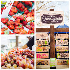 13 Top Farmers' Markets To Visit Around The Sacramento Region ... Sacramento Portable Storage Units Moving Containers Tesla Semi Trucks Spotted Supercharging Near On Their Eagle Towing In Ca Youtube American Truck Simulator Transporting Frozen Vegetables From Custom Accsories Reno Carson City Folsom Commercial Drivers Learning Center Ca Hail Snow Storm 02262018