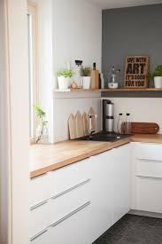 10 ikea kuchen schrank ideen ikea küche einrichten