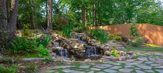 Landscape Architecture | Landscape Design Specialists | Atlanta GA Gallery Team Jo Services Llc 42 Best Diy Backyard Projects Ideas And Designs For 2017 Two Men Passing A Chainsaw Over Fence Safely Yard Pool Service Conroe Tx Get Your Ready Summer Aqua Ava Ln Cascade Maintenance Services Raised Flower Bed With Decorative Stone A Japanese Maple By Chases Landscape Beautiful Clean Up Pictures With Excellent Cost Carbon Valley Home Improvement Hdyman Leaf Environmental
