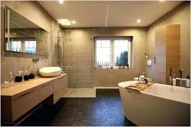 badezimmer ideen grundriss schmal bad neu machen bathroom