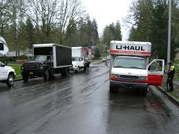 Beth's Blog – GoalLine Real Estate Uhaul Truck Rental Prices 10ft Moving Uhaul Rates Canada Best Resource Trucks For Seattle Wa Dels Rentals Supplies Budget Enterprise Review Reviews Rent A Or Hire Movers Cleanouts By G Bella Llc Trucks Truck Rentals Big Rapids Mi Four Seasons Pricing Guide Services The Pink Mover Pte Ltd Man With Van Fniture Removals Companies Apollo Strong Arlington Tx Upfront
