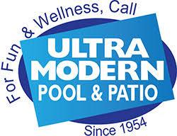 El Patio Wichita Ks Hours by Ultra Modern Pool U0026 Patio Wichita Ks 420 Reviews