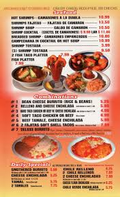Chubbys Mexican Restaurant Menu - Seafood, Combinations, Specials ... Food Trucks I Stockholm Chubbys Mexican Restaurant Menu Slc Sizzlin Sausage Home Lexington North Carolina Menu Bar Grill Macomb Illinois Facebook 319 Photos Snow Cones El Campo Tx Trucks Roaming Hunger San Diego Cater Nhsjc Fhntodaycom Our Favourite Food And Mobile Bars On The Gold Coast Chubby Wieners Wiener Wagon Chicago Le Beau Caillouthe Caribbean Foodtruck Youtube Now Throwing Its Weight Around In Saratoga Springs Ding