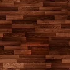 Parquet Dark Red Cherry Walnut Mahogany Wooden Floor Brown Color Seamless Texture