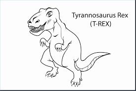 Coloriage Velociraptor Imprimer Awesome Nouveau Dessin De Gros Coeur