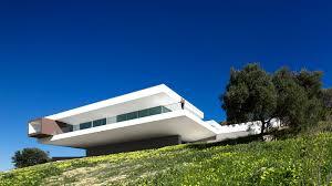 100 Bauhaus Style Villa Escarpa Stunning Style Home Algarve