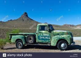 Landscape Service Truck Stock Photos & Landscape Service Truck ... Top 10 Kathy Parker Posts On Facebook January 13 2018 Business Fancing Loan Solutions Hil Financial Hil Arkansas Trucking Association Industry Regulation Chet Manthei Chettypaul Twitter The Titan Vfloor Aggregates Trailer Gives Bre Haul 2000 Intertional Hx620 Gaithersburg Md 5000467441 Misclassification Search Suspects Sought In Atmpted Armed Carjacking At Streets Of Businses Local History Wilmac Enterprises Abilene Motor Express Inc Impremedianet