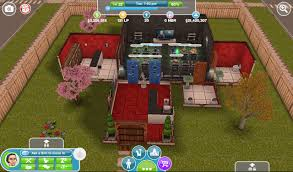 Sims Freeplay Baby Toilet 2015 by Lets Go To The Sims Freeplay Generator Site New The Sims