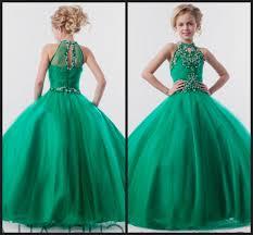 green dresses for teenage girls naf dresses