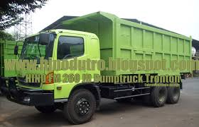 HINO FM 260 JD Dump Truck Tronton ~ Sales Truck Dan Bus - Hino ... Hino Genuine Parts Nueva Ecija Truck Dealers Awesome Trucks Sel Electric Hybrid China Manufacturers And Hino Adds Five More Deratives To Popular Mcv Range Ryden Center Commercial Medium Duty Motors Canada Light Dealer Hudaya 2018 Fd 1124500 Series Misc Vic For Sale Fl 260 Jt Sales Dan Bus Authorized Dealer Flag City Mack Used Suppliers At Hinowatch Expressway
