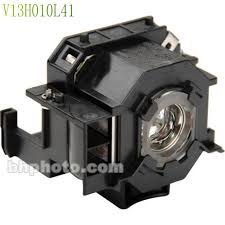 epson elplp41 v13h010l41 original l replacement for eb 410w