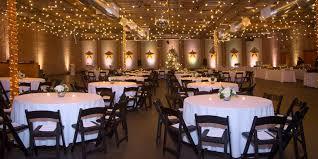 Gilleys Dallas Weddings In TX