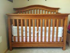 crib conversion kit babi italia baby crib design inspiration