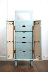Dressers ~ Black Armoire Dresser Target Black Armoire Dresser ... Fniture Target Jewelry Armoire Free Standing Box With Mirror Image Of Cabinet Mf Cabinets Amazing Ideas Inspiring Stylish Storage Design Big Lots Wall Mounted Interior