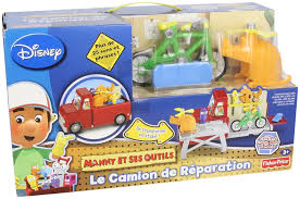Fisher Price X8555 Figurka Handy Manny Narzędzia 5906782889 ... Disney Handy Manny 2 In 1 Transforming Truck And Talking Handy Manny Johnny Lightning Classic Gold 1965 Intertional 1200 Pickup Truck Trucks The Pezt Amazoncom Fisherprice Fixit Race Car Toys Games Gmc Bucket Matchbox Cars Wiki Fandom Powered By Wikia Tollbox Babies Kids On Carousell Cars 3 Mack Truck Carry Case Zappies Limited Disney With His Big Red Tools Edinburgh Buy Online From Fishpondcom Mannys Dump C 2010 Manufactured Fisherpr Flickr
