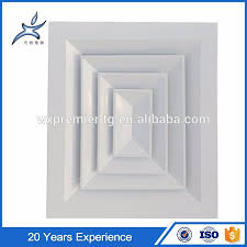 Ceiling Heat Vent Deflector by Air Vent Ceiling Air Vent Ceiling Suppliers And Manufacturers At