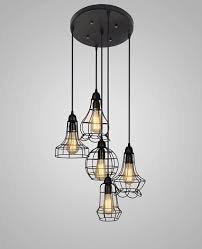 Plug In Swag Lamps Ikea by Plug In Ceiling Light Fixtures With Single Socket Black Commercial