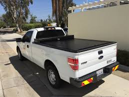 Truck Covers USA CRT541XBOX American Work Cover Fits 04-15 Titan | EBay Upc 018397766041 Weathhandler Truck Cover Full Size Budge Military Vehicle Covers Truck Cover Nissan Titan Forum How To Make Your Own Pickup Bed Axleaddict Retrax Vs Usa Decide On The Best Tonneau For 52018 F150 8ft Bakflip G2 226328 Car Exterior Accsories Home Depot Sfs Aquashed Small Up 218 Long Adco 12270 Lomax Hard Tri Fold Folding Buy In 2017 Youtube American Work Fast Facts On A 2015 Ford