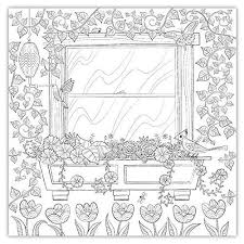 Coloring Book Pages Books Online Adult Colouring Reviews Sweet Home Colour In India Art Ideas
