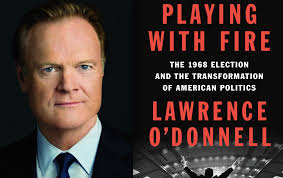 The B&N Podcast: Lawrence O'Donnell - The Barnes & Noble Review Jen Mclaughlin Dianealberts Twitter Spark Of Inspiration Great Books For The First Week School For A Limited Time Only The Covered Deep Ebook Sale Nook Http Qoaleth Peripetikos Httpwwwamazoncomdpb00uvo96ve Httpwwwbarnesandnoblecom Spaceman Bohemia Barnes Noble Review Bn_newsstand Httpwwwbarnesandnoblecoms2940046286342 Ebooks Httpwwwbarnesandnecomwekkoblack Gregory Blairs Short Story Collection Little Shivers Httpwww A Drowned World Jon Mcgregor And Maile Meloy On Reservoir 13 Httpwwwbnesandnoblecomwhoaxersedwardjmcfaddeniii