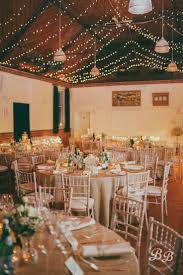 Quinceanera Decorations For Hall by Best 25 Wedding Reception Halls Ideas On Pinterest Wedding