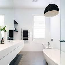 top 60 besten weißen badezimmer ideen home interior